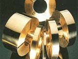 供应优质CuBe2.0铜合金 高导电率和导热率CuBe1.7铍铜