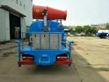 长沙5吨至20吨洒水车抑尘车绿化环保洒水车厂家直销