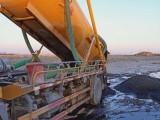 哈密市政管道清淤非開挖修復頂管