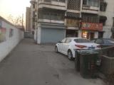 临街旺铺,二号线地铁站口写字楼仓库停车场