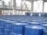 供应日本旭化成丙烯酸