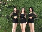 深圳电光舞 激光舞 中国鼓舞 鼓上舞 爵士舞 水晶球舞