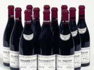 丰台区回收红酒拉菲酒瓶子--左安门回收整箱五粮液价格