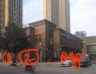 云龙湖大润发十三中小区主入口商品房
