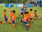 成都主城區青少年足球培訓-西班牙足球