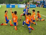 成都主城区青少年足球培训-西班牙足球