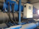 广州空调回收公司
