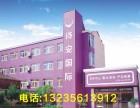 荆州诗安国际月子中心