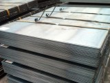 大连钢材价格-批发模具钢-镀锌钢材-加工各种型号模架