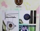 洛阳北大青鸟UI设计培训、网页设计0基础班招生中