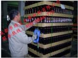 四川手提式打包机维修,包括各类电动 气动打包机