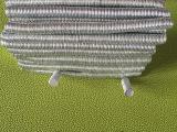 隐形磁铁 圆片磁铁钕铁硼强磁永磁材料 玩