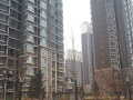 北京周边 紧邻通州高档小区 香汐花园