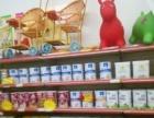 虎踞镇0411号 百货超市 商业街卖场