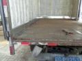 收售 维修箱货车厢
