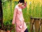 2015秋冬加厚大码女装森系斯琴风格棉麻连衣裙一件代发批发网