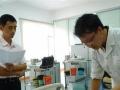 张家界针灸培训班