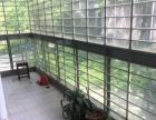 环湖碧园印象桂林 3室2厅128平米 简单装修 押二付一