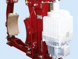 焦作虹旭YWZ9系列电力液压鼓式制动器