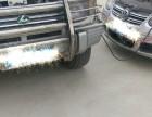 烟台蓬莱国际机场24小时汽车救援搭电换胎送油送水拖车