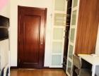 吉星小区 豪装主卧带阳台 甩租 房屋宽敞舒适室内干净整洁