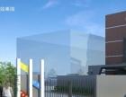 万江中创汇产业园3000平厂房带装修办公室 可分租