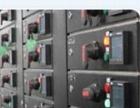江苏服务器托管|江苏双线服务器托管就找中国易讯