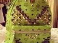 原单包包厂家拿货价格是多少 国际一线名牌包包厂家直销货源