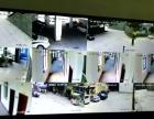 装门禁 拆门禁 家用指纹门装无线监控 布网线 监控