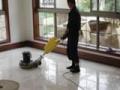 盐城市厂房,开荒,日常家庭保洁