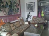 定西-房产2室2厅-45万元