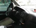 江淮瑞风 2011款 2.8T 手动 柴油 长轴舒适型-精品商务