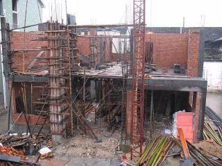 南充自建房设计,自贡自建房设计,绵阳自建房设计