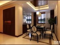 松江区室内装修设计