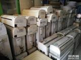 中山旧货市场旧货买卖旧货回收 二手市场回收旧货二手空调出租