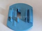 卡轨安装块、标准导轨电器壳配件、亚当模块