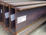 江西上饶HE120AA欧标H型钢Q235B低价促销