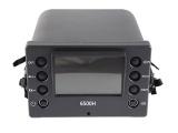 HMAI-6500H 摄录仪