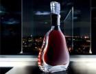 黑河市回收红酒陈年老酒冬虫夏草洋酒回收茅台酒