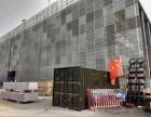 雄安施工租赁柴油发电机组,保定新地机械租赁发电机