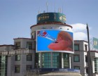 横岗广告招牌设计制作 LED显示屏制作与维修