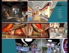 临沂地区较专业的展览展示 展厅设计施工机构