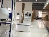 福永展厅装修办公室装修办公室翻新办公室拆除