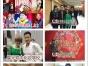 北京大兴旧宫化妆师培训学习化妆可安排央视实习