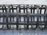 钢塑格栅价格便宜,北京钢塑格栅生产厂家规格全