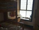 群众路北大青鸟 3室2厅134平米 简单装修 押一付三