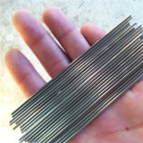 304不锈钢直条钢丝,渔具用钢丝