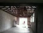 金沙开发区 仓库 800平米