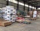 出租孝感市东山头工业园7000 -8000 钢构厂房出租