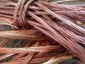 滁州废铜废电缆废电线回收
